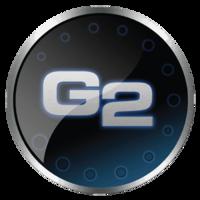G2 Inc
