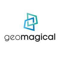 Geomagical Labs