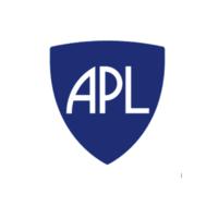 The Johns Hopkins Applied Physics Laboratory