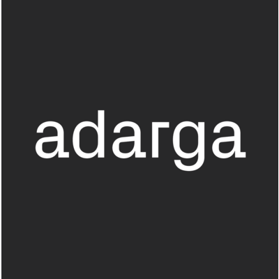 Natural Language Processing Data Scientist at Adarga