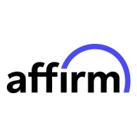 Machine learning job Senior Machine Learning Engineer at Affirm