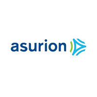 Machine Learning Engineer Intern at Asurion