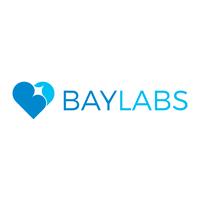 Bay Labs