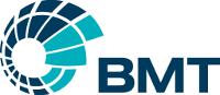 BMT Defence Services