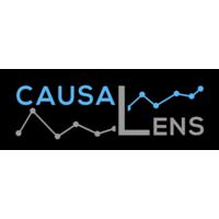 Senior Python Developer at causaLens