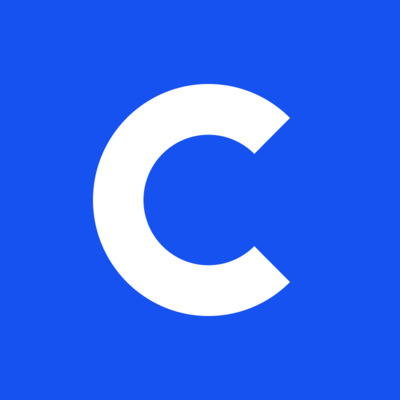 Machine learning job Staff Software Engineer, Machine Learning Platform at Coinbase