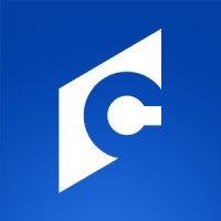Machine learning job Senior Backend Engineer - Python at Cornerstone OnDemand