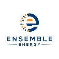 Ensemble Energy
