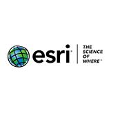 Machine learning job Python API Developer at Esri