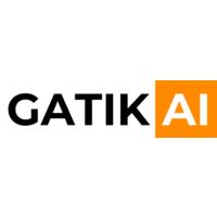 Gatik AI