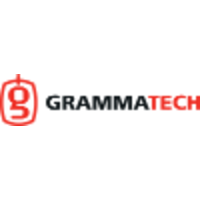 Machine learning job Software Engineer Research (Machine Learning) at GrammaTech