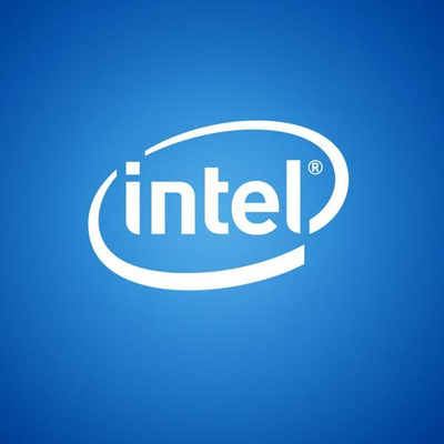 Deep Learning Innovation Engineer at Intel