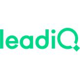 Machine learning job Senior Machine Learning Engineer at LeadIQ