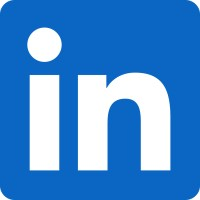 Machine learning job Senior AI Engineer at LinkedIn