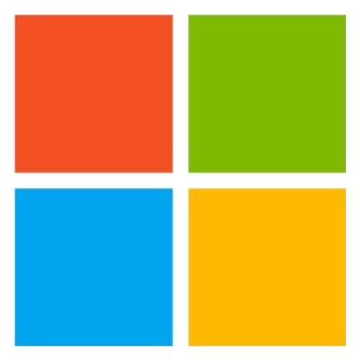 Machine learning job Senior ML Applied Scientist - Microsoft Search, Assistant & Intelligence at Microsoft