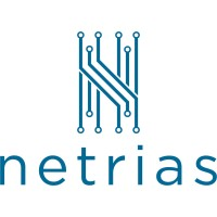 Machine learning job Computer Vision Scientist Internship/Co-Op (September - March) at Netrias