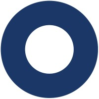 Machine learning job Data Science Architect at Okta