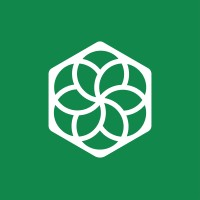 Machine learning job Product Manager, GIS/Machine Learning at Pachama