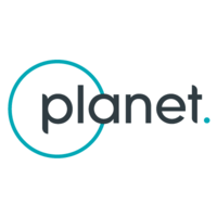 Software Engineer, Machine Learning Infrastructure at Planet