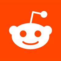 Machine learning job Data Scientist, Video Analytics at Reddit