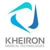 Machine learning job Machine Learning Engineer at Kheiron