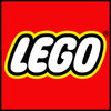 Machine learning job Machine Learning Engineer at LEGO Group