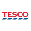 Machine learning job Data Scientist / Operational Researcher at Tesco