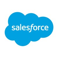 Machine learning job Machine Learning Engineering and Data Science Engineering Roles at Salesforce