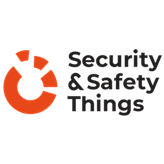Machine learning job Senior Software Engineer, IoT and Android at Security and Safety Things GmbH (A Bosch IoT Start-Up)