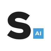 Stradigi AI