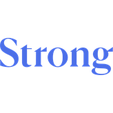 Machine learning job NLP Engineer at Strong Analytics
