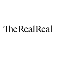 Machine learning job Lead Machine Learning Engineer, Recommenders at The RealReal