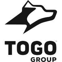 Togo Group