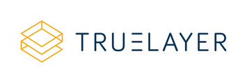 Machine learning job Machine Learning Engineer at TrueLayer