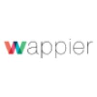 Wappier